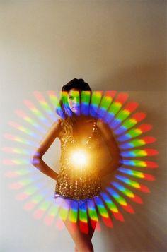 kaleidoscope core