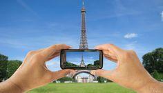 Consumer Secrets From the World's Smartest Traveler :: Mint.com/blog