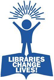My library blog-Long live libraries 4 llifelong learning