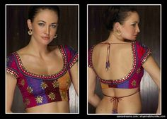 blouses, sexi blousebeauti, blous design, beauti blous, sare blous, saree blouse designs, sari blous