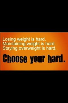 Fit quote  - http://myfitmotiv.com - #myfitmotiv #fitness motivation #weight #loss #food #fitness #diet #gym #motivation