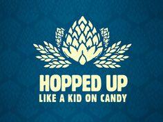 beer craftbeer, beer quot, hop design, hubbi homebrew, craft beer brewing, beer stuff, beer design, beer humor, shirt