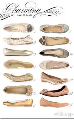 #Flat shoes!  Flat Shoes #new #Flat  #Shoes #nice #fashion  www.2dayslook.com