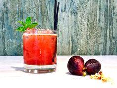 Halloween Cocktails - What to Drink on Halloween - Redbook