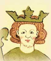 """Good King"" Wenceslas Had a Greedy Brother - 901-1200 Church History Timeline"