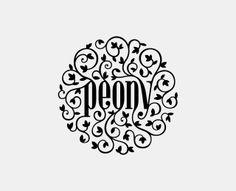 Logo - Creattica / repinned on Toby Designs