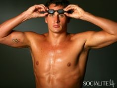 swim, olymp hot, ryan lochte, beauti, 2012 olymp, marri, hot men, candi hotti, thing