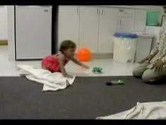 human develop, psycholog video, development psycholog, cl2child develop, mid childhood, lectur video, psych 123