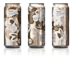 galleries, norwegian teipu, norwegian design, beer bottles, ringn sommerøl, packag design, beer design, beer packag, creativ packag