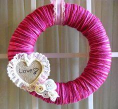 valentines-wreaths