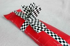5 Surprising Wrapping Ideas for Valentine's Day!