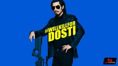 Kill Dill Bollywood Movie Gallery, Picture - Movie wallpaper, Photos
