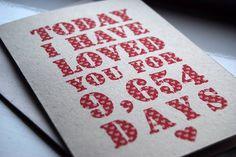 wedding cards, wedding anniversary, anniversari card, valentine day cards, valentine cards, anniversary ideas, wedding morning, groom, anniversary cards