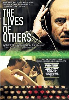 foreign film, cinema, watch, book, germany, films, berlin, favorit movi, live