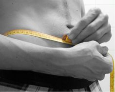 10 Best Ways to Track Weight Loss!  #fitness #diet #health