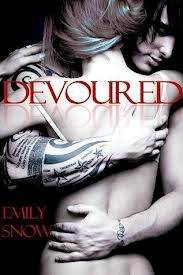 Devoured by Emily Snow