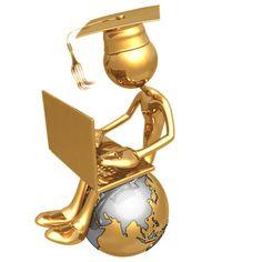 College Interns Wanted   SmartCollegeVisit.com