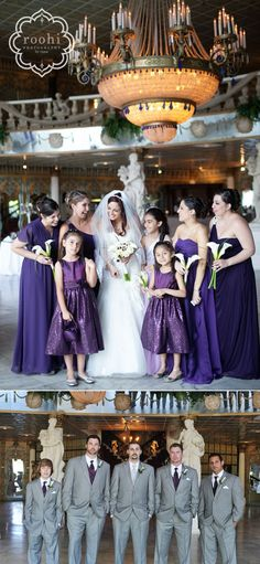 www.originphotos.com FOLLO US NOW beautiful photo ideas for our brides and grooms #followme #weddings #love #lovestory #happy #beautiful #ceremony #shoes #bride #rings #hairstyles # groom  CLICK,SHARE,LOVE,LIKE www.originphotos.com