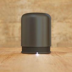 Wireless Speaker Black