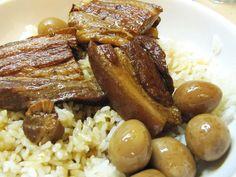 made in the electric pressure cooker.     - bep dien tu, bep dien tu gia tot 21/12/2012, http://www.beponline.vn/Bep-dien-tu.html