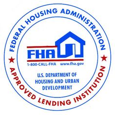 HUD Said to Fail in Bid to Sell $450M of Bad Mortgages | Eyad-Salloum-Real Estate – Lewisville, Texas
