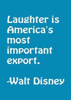 Love Disney!!