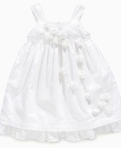 girl 024, babi dress, girl pure, baby girls, babi girl