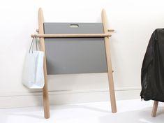 appunto table by laurent corio