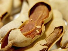 How to Prepare Tamarind Seed Pods thumbnail