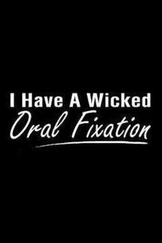 wick oral, naughti thought, sexi, dirti talk, dirti mind