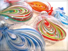 christma quill, paper quilling, christma handmad, shade, handmad paper, clear ornament