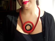 I love Peyote Stitch.  I would love to do this.