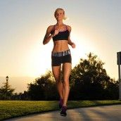 Can a juice cleanse enhance your training and fitness goals?