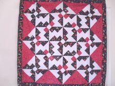 propel quilt, quilt patterns, red quilt, ludlow quilt