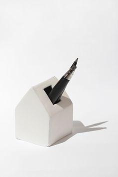 http://leibal.com/products/holder/ #minimalism #minimalist #minimal