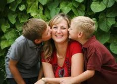 mother and son photo ideas - Google Search