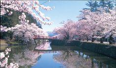 Yamagata, Japan
