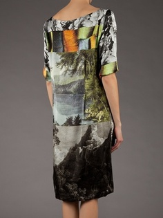 dries-van-noten-grey-donja-dress-product-4-3416658-999698976_large_flex.jpeg (449×600)