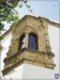 Angle. Gothic. Window.