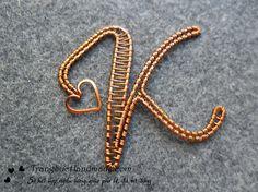 mặt dâi, jewelri idea, diy jewelri, jewelri inspir, product detail, wire pendant, dâi chuyền