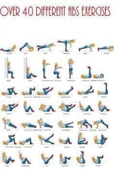 fitness motivation | My Fit Motiv