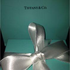 Tiffany...