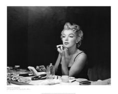 Marilyn Monroe Posters and Prints at Art.com