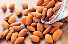 Go ahead--use #snacking to help you lose weight! | via @SparkPeople #FitFood #nutrition