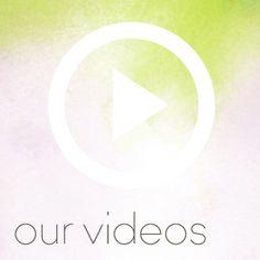 jane iredale video tutorials makeup