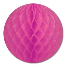 Tissue ball
