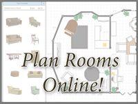 Free Virtual Room Layout Planner   Virtual Room Building