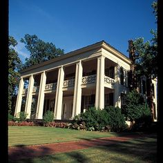 Sweet Home Alabama On Pinterest 54 Pins