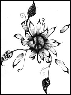 Love this tattoo design.  Have something like this in mind if I get another one.