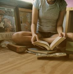 book photography, book girl, life, bookahol, books photography